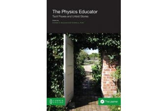 The Physics Educator