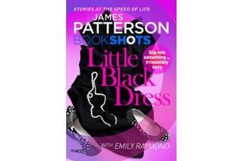 Little Black Dress: BookShots