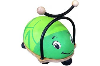 Brand New Ride On Bug ( Wheely Bug ) Ride-on-Grasshopper, Ride on Toys Gift