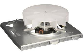 Broan S97008321 Power Unit Assembly
