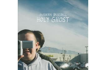 Holy Ghost *