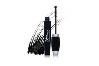 It Cosmetics By Jamie Kern Hello Lashes! 5-in-1 Mascara