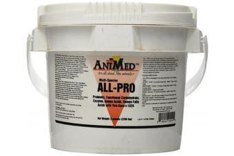 (0.5kg) - AniMed ALLPRO (0.5kg)