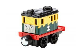 (Philip Toy) - Thomas & Friends Take n Play Philip Toy by Thomas & Friends