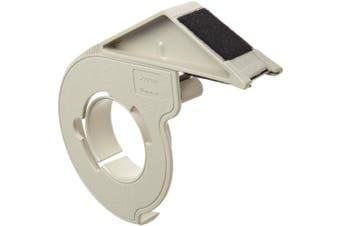 H133 3M 3/3 Filament Tape Dispenser