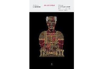 Julius Caesar: The Pelican Shakespeare