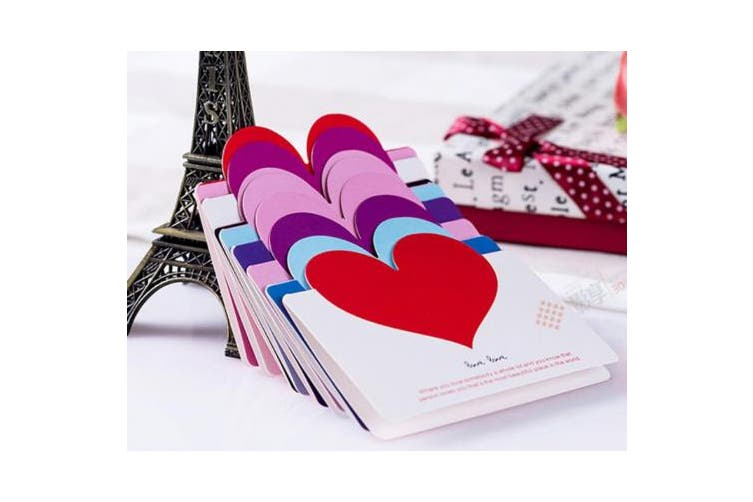 (Girl's S2(6Prs)) - Pro1rise® 6 Pairs Non-skid Baby Boys Girls Toddler Anti Slip Stretch Knit Slipper Shoe Socks 12 - 36 Months