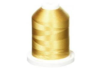 Robison-Anton Rayon Super Strength Thread Solid 1,100yd