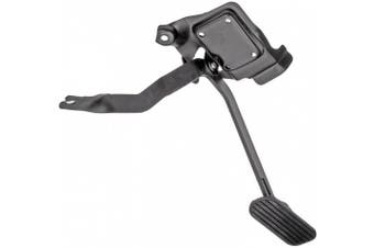 Dorman - Oe Solutions 911-930 Gas Pedal Bracket Assembly