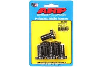 Arp 251-2802 Flywheel Bolt Kit For Ford 1.8/2.0L Duratech