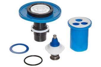 (1 gpf) - Zurn AquaVantage Urinal Rebuild Kit, P6000-EUA-WS1-RK, 1.0 gpf, Crosses to Sloan A-1107-A, Diaphragm Rebuild Kit