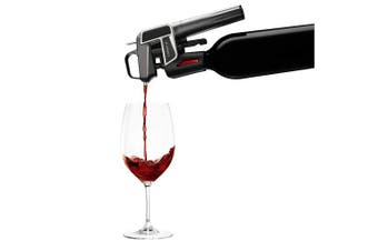 (Coravin Model Two Wine System) - Coravin Model Two Wine System
