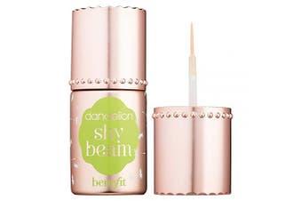 Benefit Cosmetics Dandelion Shy Beam Matte Highlighter .980ml