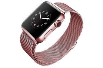 Apple Watch Series 3 Stainless Steel Black Kogan Com