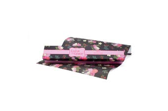 Lulu Grace Drawer Liners Rose 42 x 58.5cm
