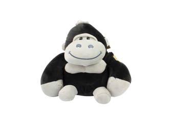 Gorilla 28cm - Charcoal