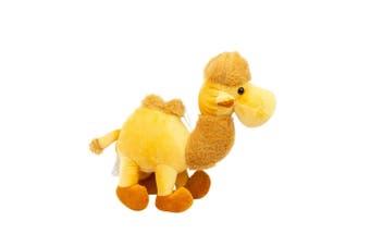 Camel 28cm