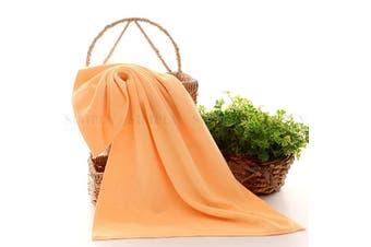 Wasel Microfibre Bath Towel Super Absorbent Travel Beach Cloth Car Drying Large