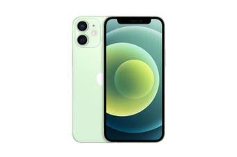 Apple iPhone 12 128GB [Brand New, Physical Dual Sim] - Green