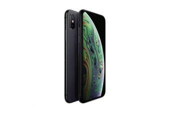 Apple iPhone XS Max 64GB [Refurbished- Good Condition]- Space Grey