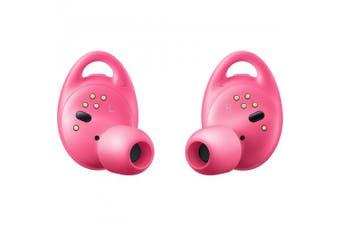 Samsung Gear IconX (2018)Wireless Earbuds - Pink