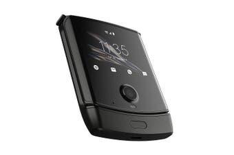 Motorola Razr 2020 XT2000-1 Foldable Flip phone