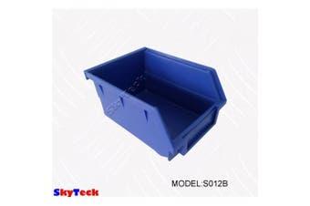 Plastic Storage Containers Storage Bin Organizer PK012B