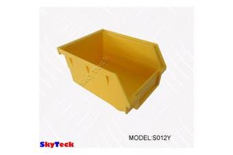 Plastic Storage Containers Storage Bin Organizer PK012Y