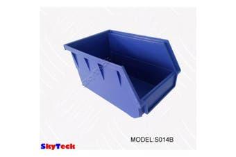 Plastic Storage Containers Storage Bin Organizer PK014B