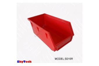 Plastic Storage Containers Storage Bin Organizer PK015