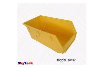 Plastic Storage Containers Storage Bin Organizer PK015Y