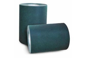 Morgan Astro Turf Tape - Carpet, Concrete, Rubber Floor Tiles, EVA, Astroturf Tape