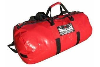 Morgan 3Ft Trainers Gear Bag