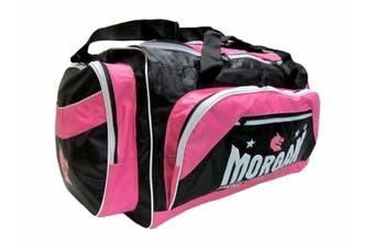 Morgan Platinum Personal Gear Bag