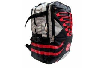 Morgan Elite Back Pack