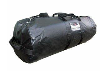 Morgan 4Ft PT Group Bag