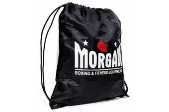 Morgan Draw String Back Pack