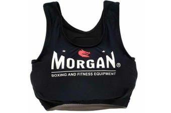 Morgan Sports Bra Guard