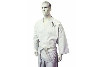 Dragon Karate Uniform (8oz)