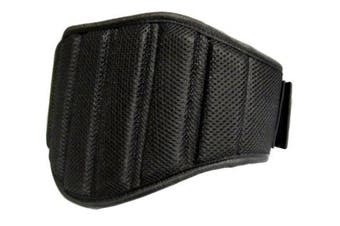 Morgan V2 Endurance Weight Belt [Medium]