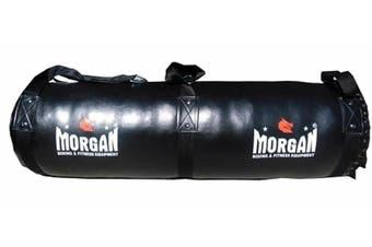 Morgan Super Uppercut Punch Bag (Empty Option Available)