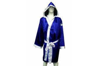 Morgan Walk Out Robe