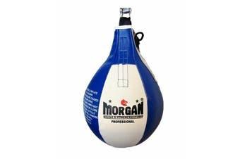 Morgan Pro 10 Inch Speed Ball