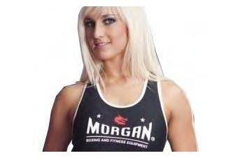 Morgan Girls Crop Top