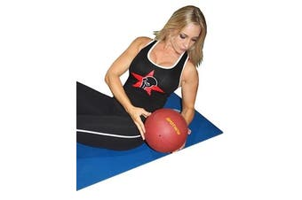 Morgan Cross Functional Fitness Workout Ladies Singlet