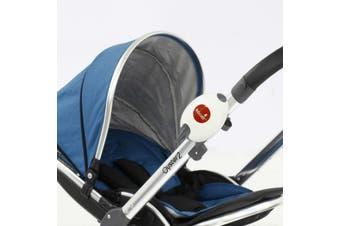 Rockit - Portable Stroller Rocker