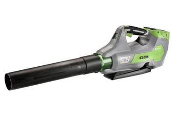Neovolta 60V Cordless Brushless Blower Bare Unit Lithium Ion Handheld