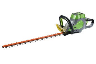 Neovolta 60V Hedge String Trimmer Bare Unit Cordless Battery Powered Portable