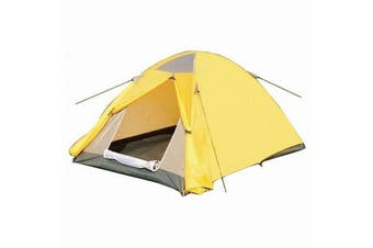 Bestway Pop Up Tent Comfort Quest Beach Camping Hiking Dome Outdoor 2 Person