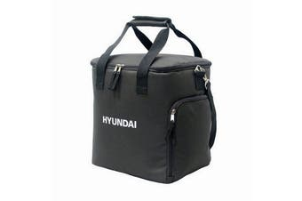 HYUNDAI Power Station 300W Bag Carry Case Accessory Shoulder Strap & Side Pocket